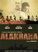 Alakrana