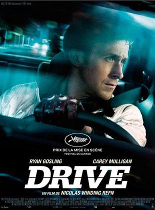 Drive VOD