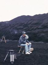 Bande-annonce Kurosawa, la Voie