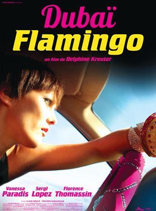 Bande-annonce Dubaï Flamingo