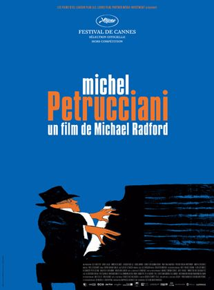 Bande-annonce Michel Petrucciani