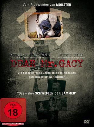 Bande-annonce Serial Killer Clown : Ce cher Mr Gacy