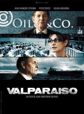 Bande-annonce Valparaiso