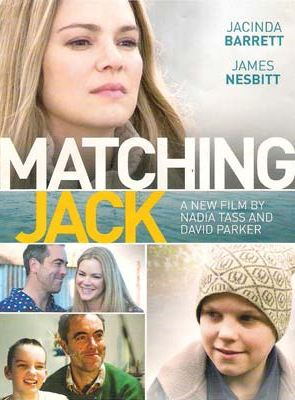 Bande-annonce Matching Jack