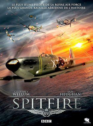 Bande-annonce Spitfire