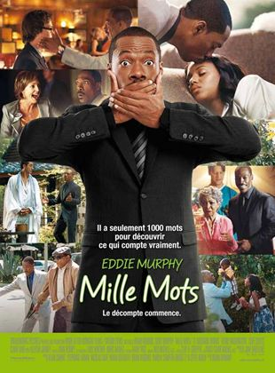 Mille Mots streaming