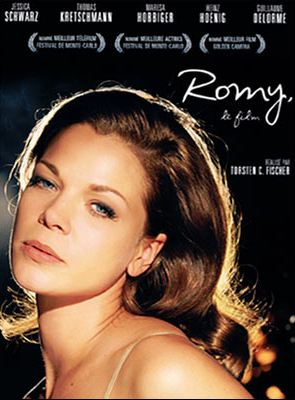 Bande-annonce Romy