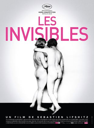 Bande-annonce Les Invisibles