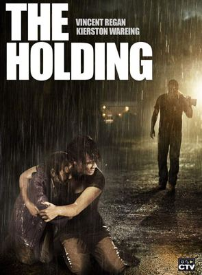 Bande-annonce The Holding
