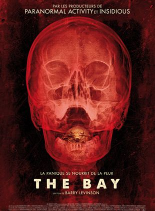 Bande-annonce The Bay