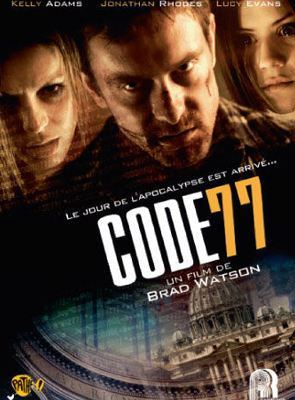Bande-annonce Code 77