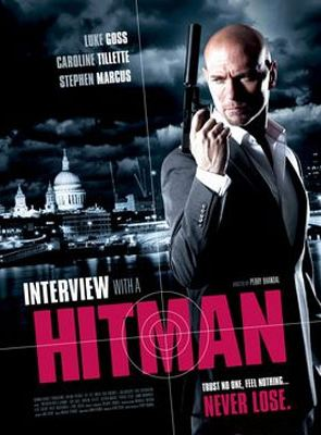 Bande-annonce Interview with a Hitman