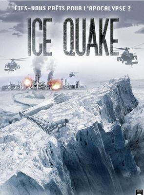 Une famille sous l'avalanche streaming