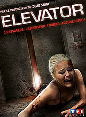 Bande-annonce Elevator