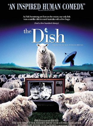 Bande-annonce The Dish