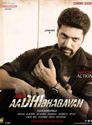 Bande-annonce Aadhi Bhagavan
