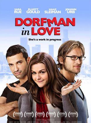 Bande-annonce Dorfman in Love
