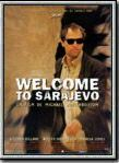 Bande-annonce Welcome to Sarajevo