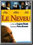 Le Neveu