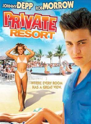 Privat Filme