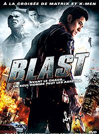 Bande-annonce Blast