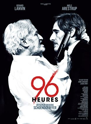 96 Heures