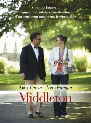Bande-annonce Middleton