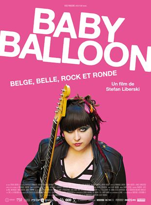 Bande-annonce Baby Balloon
