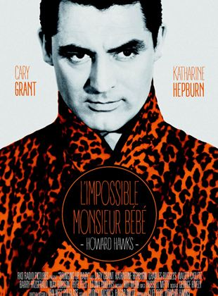 L'Impossible Monsieur Bébé streaming