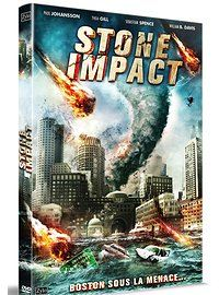 Bande-annonce Stone Impact