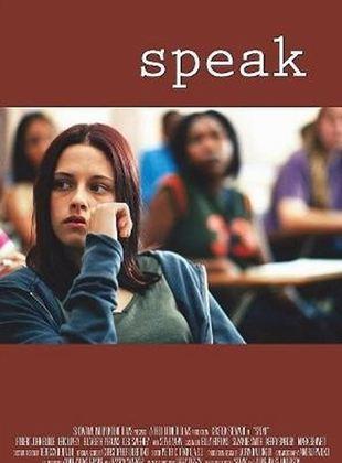 Bande-annonce Speak