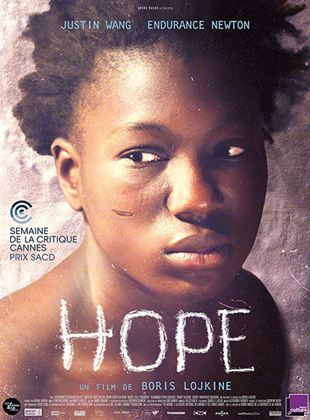 Bande-annonce Hope