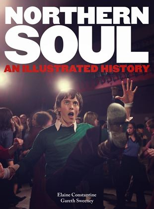 Bande-annonce Northern Soul