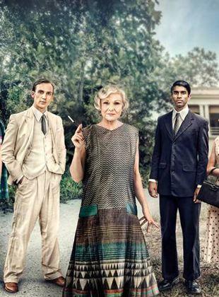 Indian Summers - Saison 2