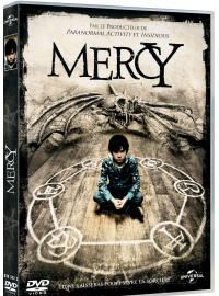 Bande-annonce Mercy