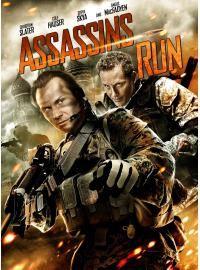 Bande-annonce Assassins Run