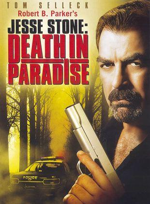 Jesse Stone : Meurtre à Paradise