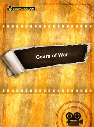 Bande-annonce Gears of War