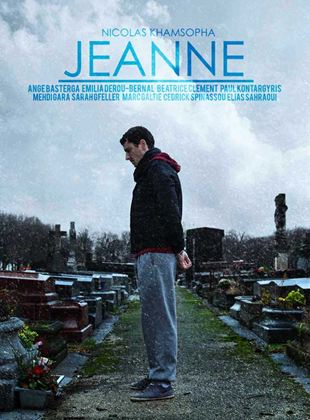 Bande-annonce Jeanne