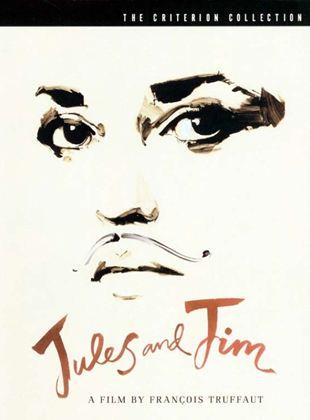 Bande-annonce Jules et Jim