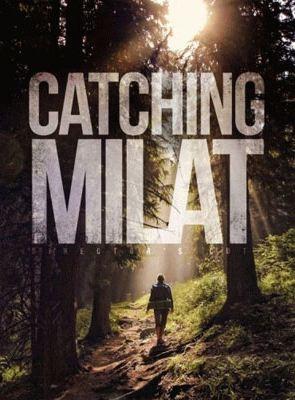 Milat : traque d'un serial killer