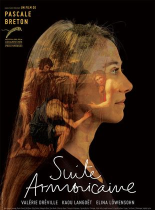 Bande-annonce Suite Armoricaine