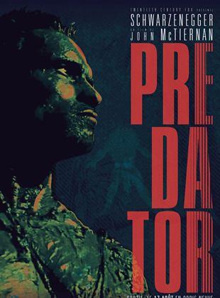 Bande-annonce Predator