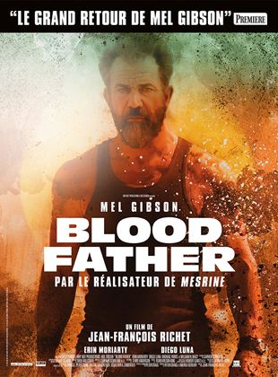 Bande-annonce Blood Father