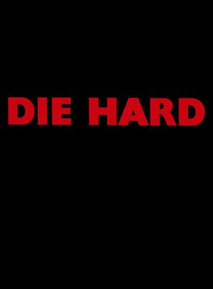 Bande-annonce McClane