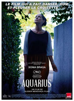 Bande-annonce Aquarius