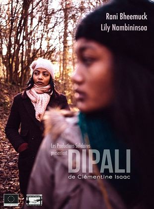 Bande-annonce Dipali