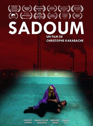 Bande-annonce Sadoum