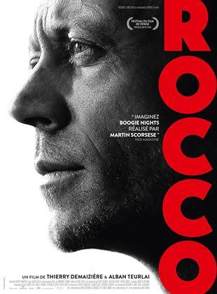 Bande-annonce Rocco