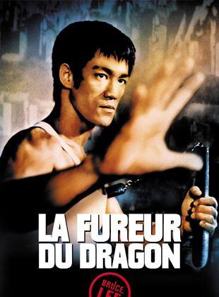 Bande-annonce La Fureur du dragon